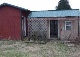 Casa en ejecución hipotecaria in Hart Condado, KY ID: F4251433