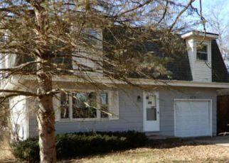 Casa en ejecución hipotecaria in Mchenry, IL, 60051,  N WOODLAND DR ID: F4251513