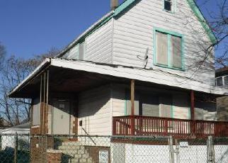 Casa en ejecución hipotecaria in Chicago, IL, 60643,  S ABERDEEN ST ID: F4251532