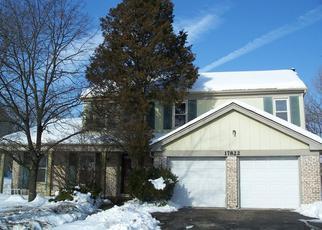 Casa en ejecución hipotecaria in Hazel Crest, IL, 60429,  RIDGEWOOD DR ID: F4251538