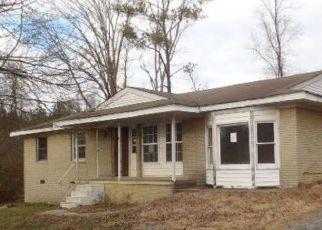 Foreclosure Home in Dalton, GA, 30721,  RAY DR NE ID: F4251560