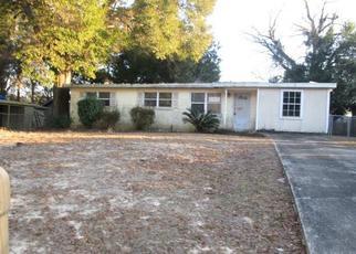 Casa en ejecución hipotecaria in Pensacola, FL, 32506,  REDWOOD CIR ID: F4251644