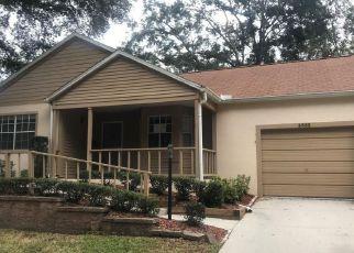 Casa en ejecución hipotecaria in Citrus Condado, FL ID: F4251647
