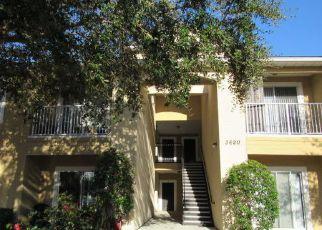 Casa en ejecución hipotecaria in Jacksonville, FL, 32210,  KIRKPATRICK CIR ID: F4251671