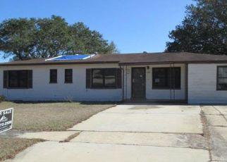 Casa en ejecución hipotecaria in Pensacola, FL, 32505,  FENNEL ST ID: F4251672