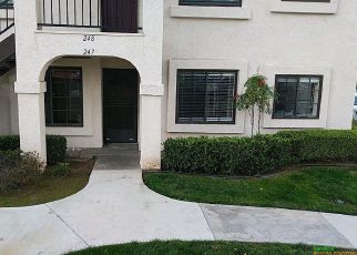 Foreclosure Home in San Diego, CA, 92128,  WIMBERLY SQ ID: F4251715