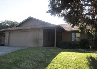 Foreclosure Home in Redding, CA, 96002,  MARLENE AVE ID: F4251717