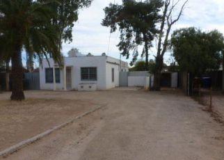Casa en ejecución hipotecaria in Tucson, AZ, 85716,  E TOWNER ST ID: F4251765