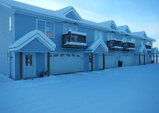 Casa en ejecución hipotecaria in North Pole, AK, 99705,  BALD EAGLE CT ID: F4251769