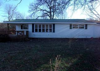Casa en ejecución hipotecaria in Jackson Condado, AL ID: F4251773