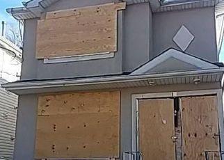 Casa en ejecución hipotecaria in Staten Island, NY, 10303,  LOCKMAN AVE ID: F4252307
