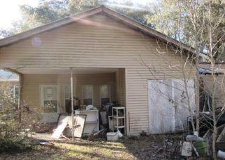 Casa en ejecución hipotecaria in Slidell, LA, 70460,  FLEETWOOD DR ID: F4252464