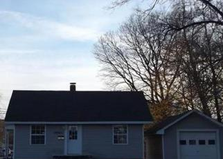 Foreclosure Home in Marion, IN, 46953,  W 9TH ST ID: F4252858