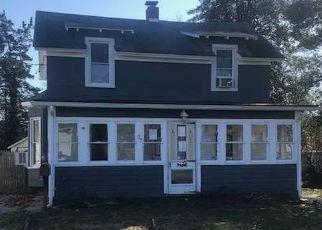 Casa en ejecución hipotecaria in Vineland, NJ, 08360,  W MONTROSE ST ID: F4252972