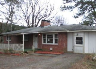 Casa en ejecución hipotecaria in Acworth, GA, 30101,  MARS HILL CHURCH RD NW ID: F4253121