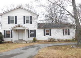 Casa en ejecución hipotecaria in Athens, AL, 35613,  MCCULLEY MILL RD ID: F4253355