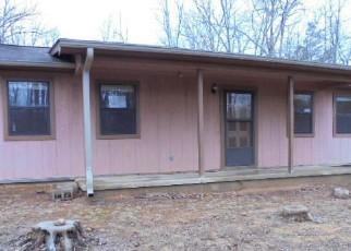 Casa en ejecución hipotecaria in Cleburne Condado, AR ID: F4253366