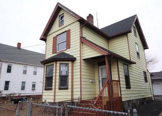 Casa en ejecución hipotecaria in Bridgeport, CT, 06608,  SHELTON ST ID: F4253412