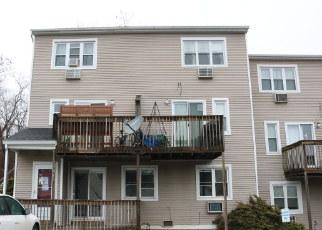Casa en ejecución hipotecaria in New Haven, CT, 06513,  RUSSO AVE ID: F4253414