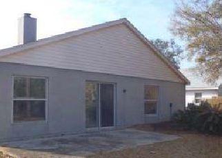 Casa en ejecución hipotecaria in Jacksonville, FL, 32218,  KINGS RIDGE CT S ID: F4253424