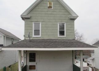 Casa en ejecución hipotecaria in Wilkes Barre, PA, 18702,  FREDERICK ST ID: F4253457