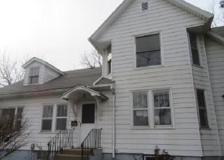 Casa en ejecución hipotecaria in Clinton, IA, 52732,  N 5TH ST ID: F4253490