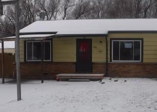 Casa en ejecución hipotecaria in Derby, KS, 67037,  N DERBY AVE ID: F4253653