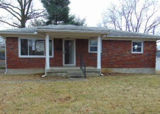 Foreclosure Home in Louisville, KY, 40216,  HARTFORD LN ID: F4253672