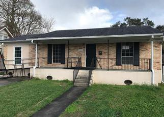 Foreclosure Home in New Orleans, LA, 70131,  SOMERSET DR ID: F4253696