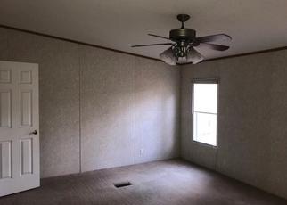 Casa en ejecución hipotecaria in Calcasieu Condado, LA ID: F4253706