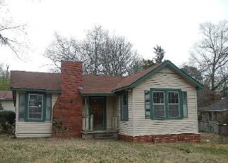 Foreclosure Home in Shreveport, LA, 71107,  WINTER GARDEN DR ID: F4253708