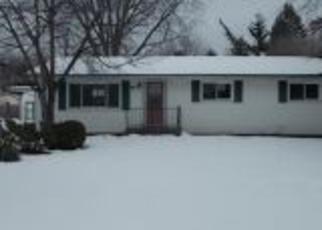 Casa en ejecución hipotecaria in Saginaw, MI, 48638,  TIMOTHY ST ID: F4253817