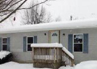 Casa en ejecución hipotecaria in Hartford, MI, 49057,  AUSTIN DR ID: F4253832