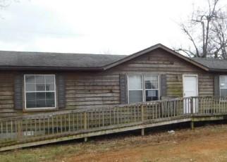 Casa en ejecución hipotecaria in Stoddard Condado, MO ID: F4253899