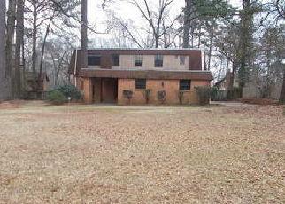 Casa en ejecución hipotecaria in Byram, MS, 39272,  BLACKMON RD ID: F4253925