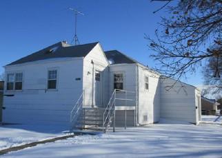 Casa en ejecución hipotecaria in North Platte, NE, 69101,  E D ST ID: F4253942