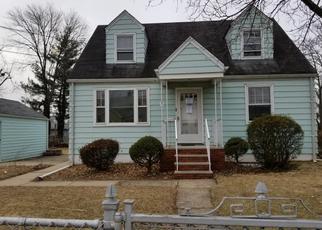 Casa en ejecución hipotecaria in Somerset Condado, NJ ID: F4253975