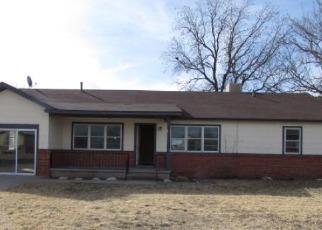 Casa en ejecución hipotecaria in Hobbs, NM, 88240,  E ALBERTSON DR ID: F4253982