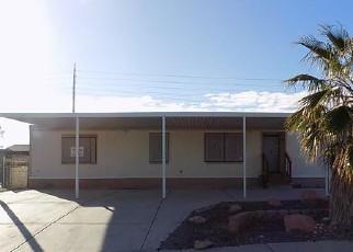 Casa en ejecución hipotecaria in Las Vegas, NV, 89156,  EDGEMERE WAY ID: F4253989