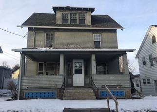 Casa en ejecución hipotecaria in Chautauqua Condado, NY ID: F4254003