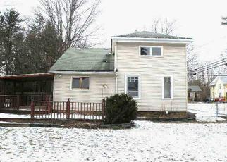 Casa en ejecución hipotecaria in Allegany Condado, NY ID: F4254005