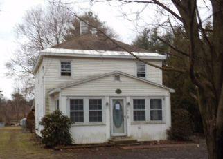 Casa en ejecución hipotecaria in Bennington, VT, 05201,  BANK ST ID: F4254066