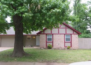 Foreclosure Home in Tulsa, OK, 74108,  S 190TH EAST AVE ID: F4254074