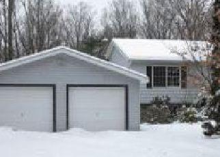 Casa en ejecución hipotecaria in Wayne Condado, PA ID: F4254094