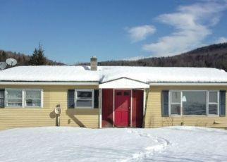 Casa en ejecución hipotecaria in Caledonia Condado, VT ID: F4254098