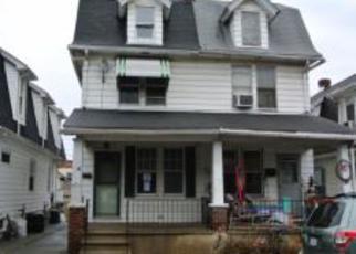 Casa en ejecución hipotecaria in Bethlehem, PA, 18018,  FERNWOOD ST ID: F4254115