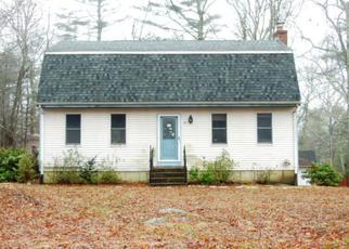 Casa en ejecución hipotecaria in Charlestown, RI, 02813,  SCAPA FLOW RD ID: F4254123