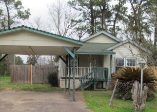 Foreclosure Home in Houston, TX, 77028,  HOMEWOOD LN ID: F4254153