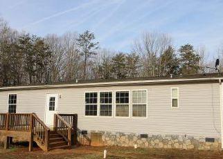 Casa en ejecución hipotecaria in Fluvanna Condado, VA ID: F4254198