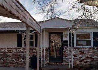Casa en ejecución hipotecaria in Kanawha Condado, WV ID: F4254229